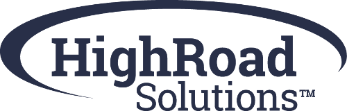 HighRoad Solutions | Agency Vista