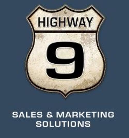 Highway 9 Consulting, LLC   Agency Vista