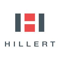Hillert und Co. GmbH | Agency Vista