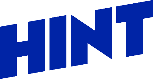Hint | Agency Vista