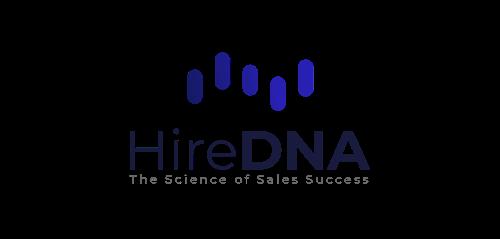 HireDNA | Agency Vista
