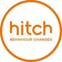 Hitch Marketing | Agency Vista