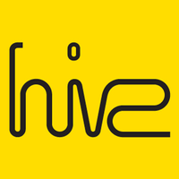 Hive Advertising | Agency Vista