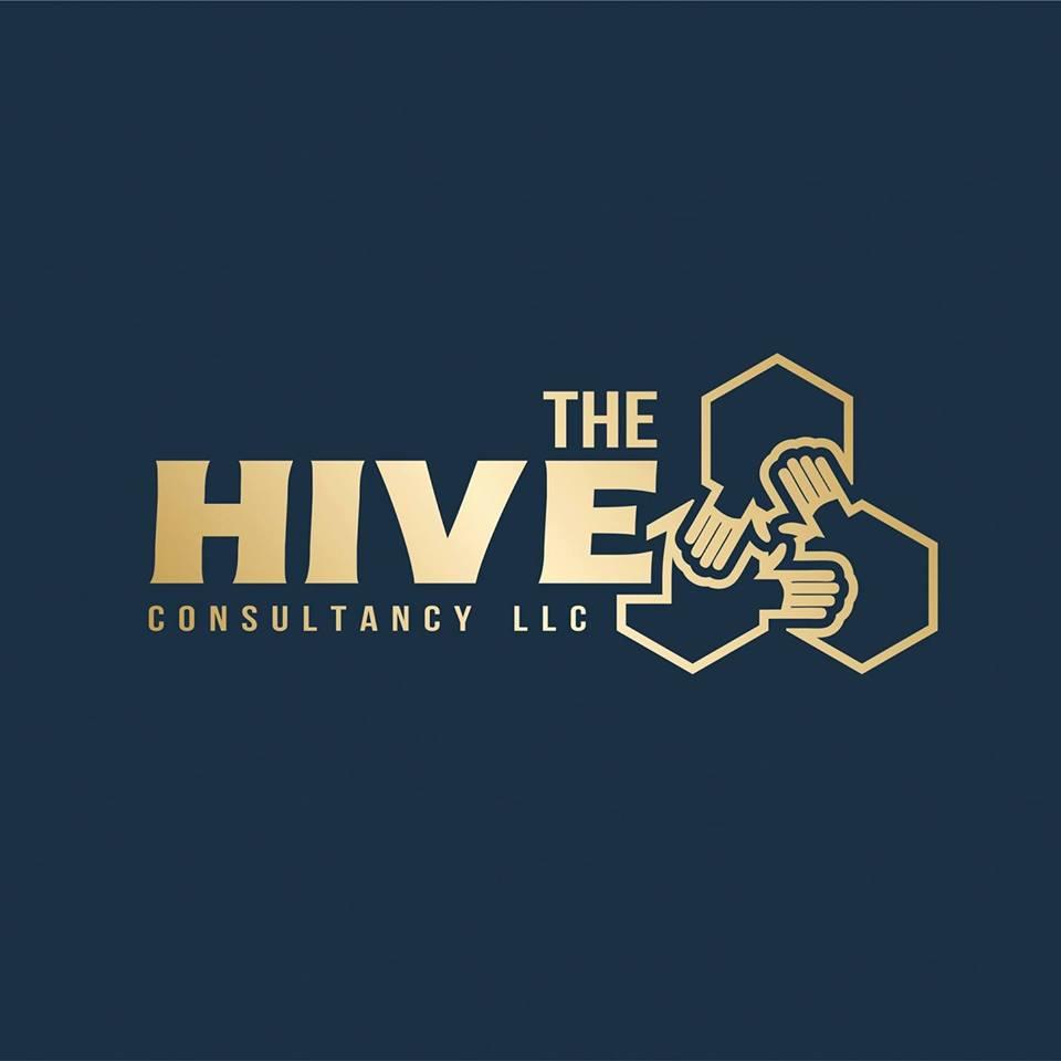 The Hive Consultancy | Agency Vista
