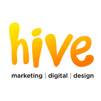 Hive Marketing | Agency Vista