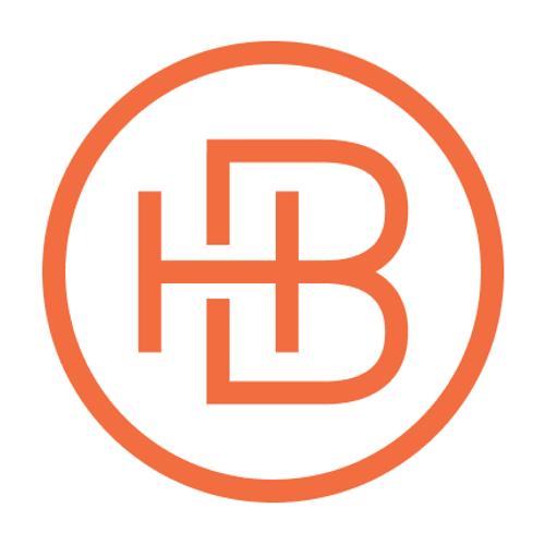 HiveBrand | Agency Vista