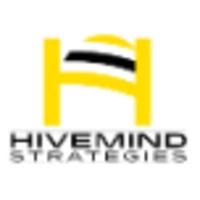 HiveMind Strategies, LLC | Agency Vista