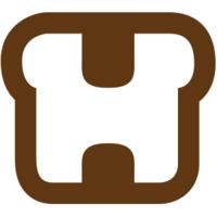 Hlebarov.com | Agency Vista