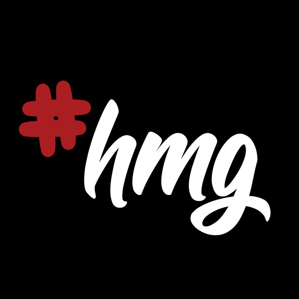HMG | Agency Vista