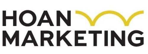 Hoan Marketing   Agency Vista