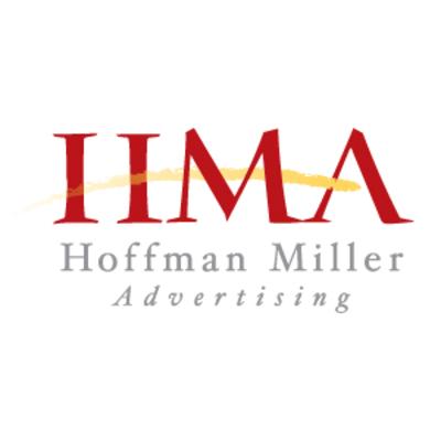 Hoffman Miller Advertisi   Agency Vista