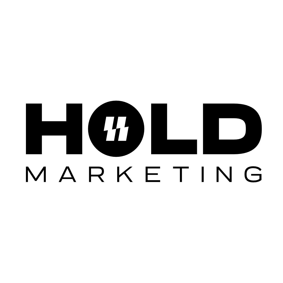 HOLD Marketing | Agency Vista