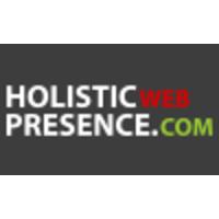 Holistic Web Presence | Agency Vista