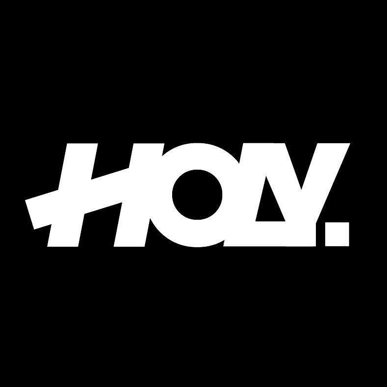 HOLY | Agency Vista