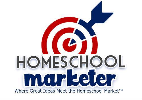 Homeschool Marketer | Agency Vista
