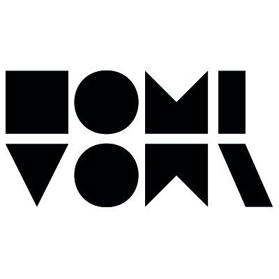 Hometown London | Agency Vista