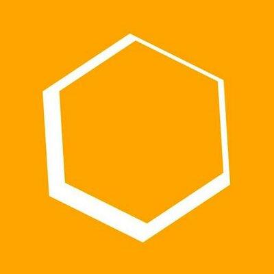 Honeybiz - PR and Market | Agency Vista