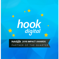 Hook Digital | Agency Vista
