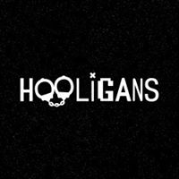 Hooligans   Agency Vista
