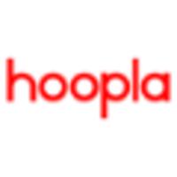 Hoopla Advertising | Agency Vista