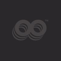 Hoopla Digital Agency   Agency Vista