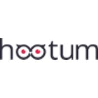 Hootum Bangladesh Limited | Agency Vista
