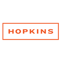 Hopkins Oy | Agency Vista