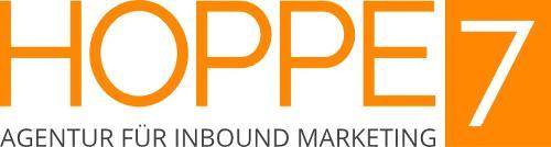 HOPPE7 - Agentur für Inbound Marketing | Agency Vista