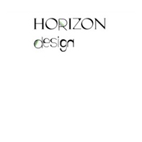 HORIZON DESIGN | Agency Vista