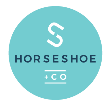 Horseshoe + co. | Agency Vista