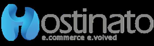 hostinato.it | Agency Vista