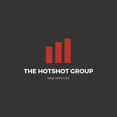 The Hotshot Group | Agency Vista