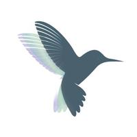 HoverBird Media | Agency Vista