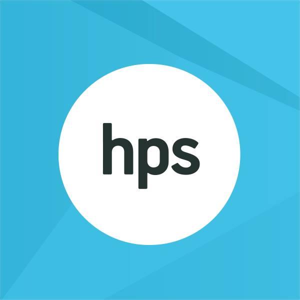 HPS Group Hungary | Agency Vista