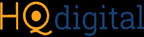 HQdigital | Agency Vista