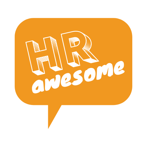 HR Awesome | Agency Vista