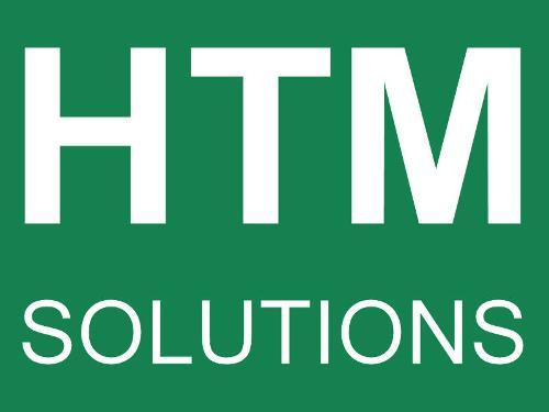 HTM solutions   Agency Vista