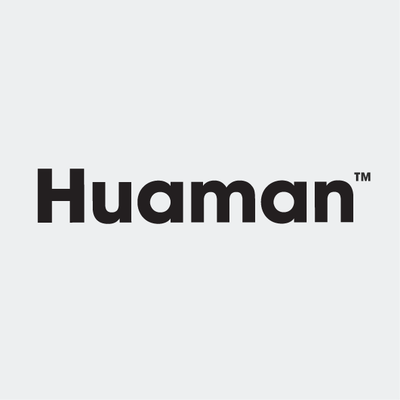 Huaman | Agency Vista
