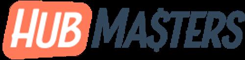 Hub Masters   Agency Vista
