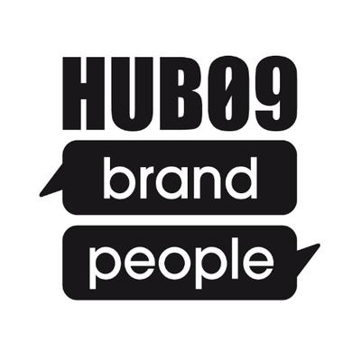 Hub09 | Agency Vista