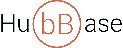 HubBase   Agency Vista