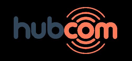 HubCom   Agency Vista