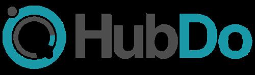 HubDo   Agency Vista