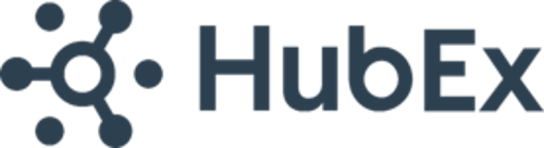 HubEx   Agency Vista