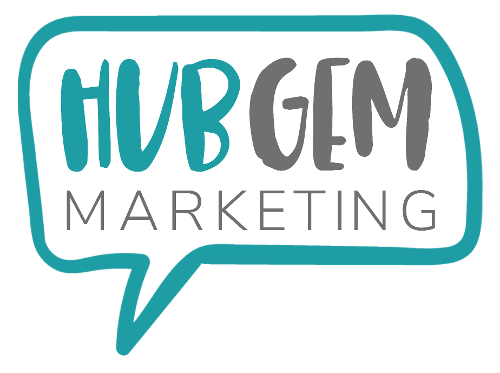 HubGem Marketing   Agency Vista