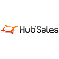 Hub'Sales - Groupe Business & Decision | Agency Vista