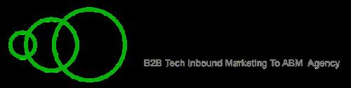 HubSpot's CMS top-ranked design & dev partners (W   Agency Vista