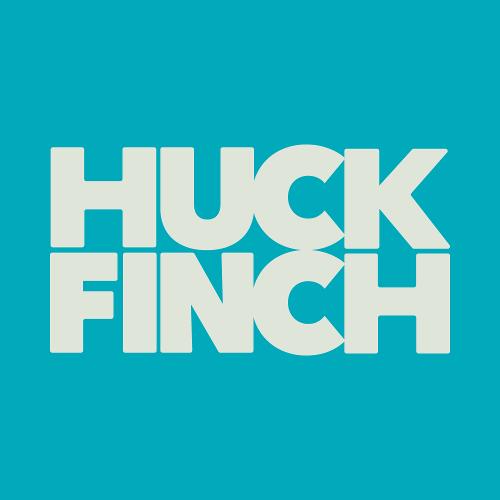 Huck Finch | Agency Vista