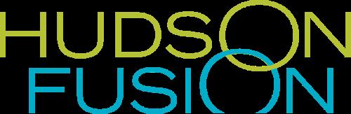 Hudson Fusion LLC | Agency Vista