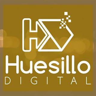 Huesillo Digital | Agency Vista
